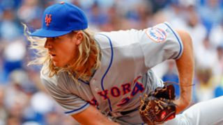 Noah-Syndergaard-041816-GETTY-FTR.jpg