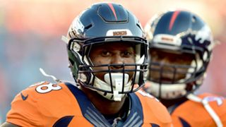 Von-Miller-090816-Getty-FTR.jpg