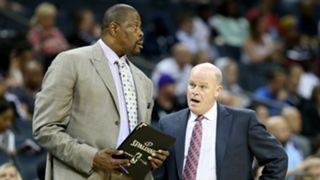Patrick-Ewing-Steve-Clifford-Getty-FTR-051115
