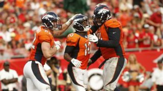 Broncos-getty-ftr.jpg
