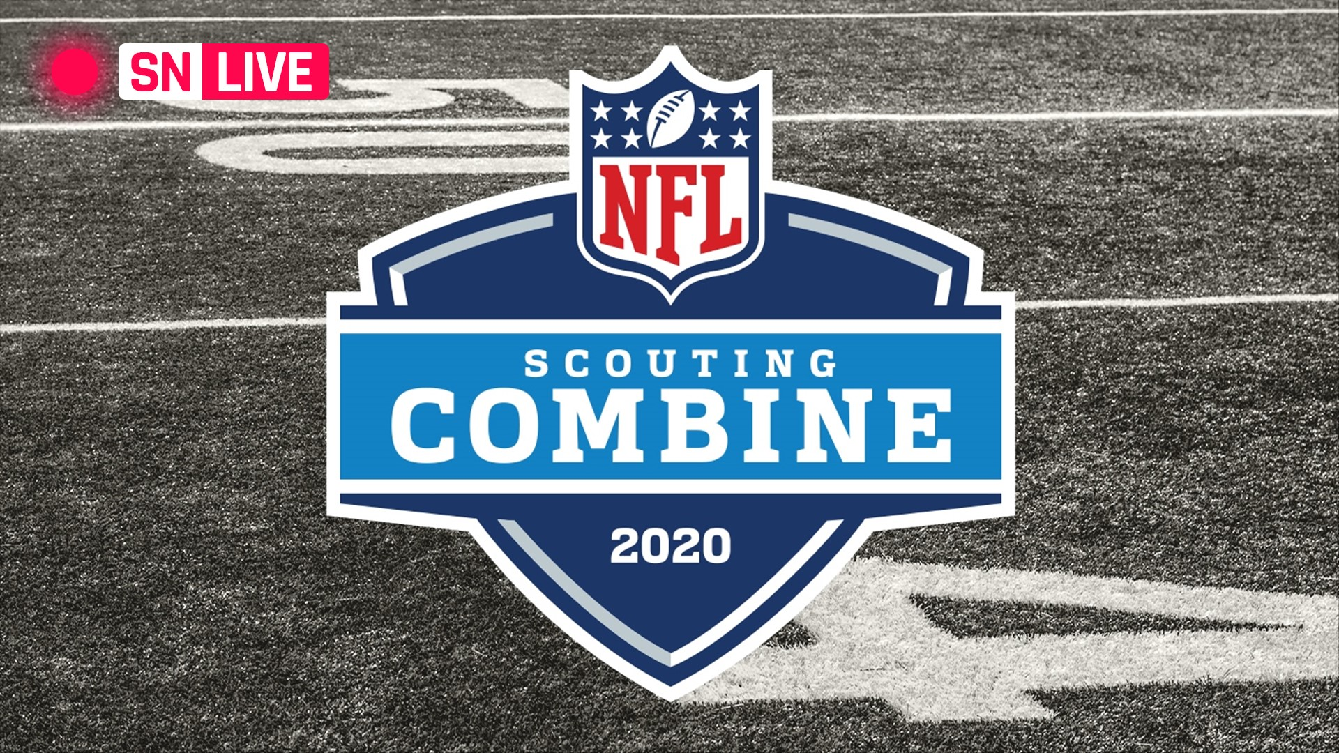 NFL Combine live stream: How to watch the 2020 workouts online - sporting news