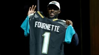 Leonard-Fournette-042817-GETTY-FTR