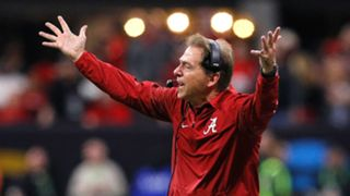 Nick Saban-010918-GETTY-FTR