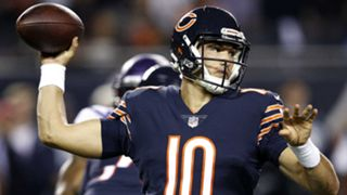 Mitch-Trubisky-101017-getty-ftr