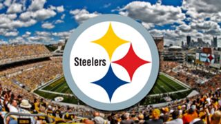 Pittsburgh Steelers-LOGO 040115-FTR.jpg