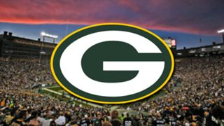 Green Bay Packers-LOGO 040115-FTR.jpg