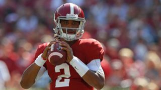 Jalen Hurts-091016-GETTY-FTR