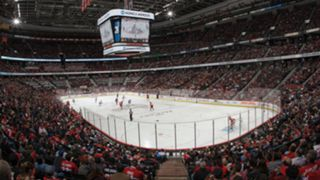 Canadian-Tire-Centre-Senators-Gallery-092717-Getty