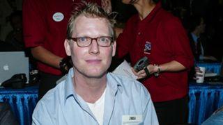 Craig Kilborn-072215-GETTY-FTR.jpg