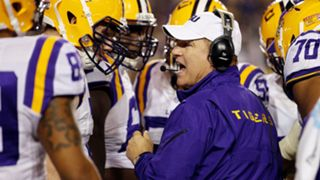Les-Miles-040115-GETTY-FTR.jpg