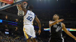 Harrison Barnes and Tim Duncan-Getty-FTR-041516