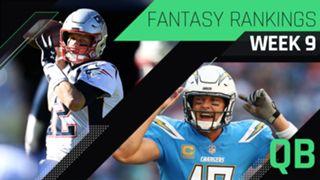 Fantasy-Week-9-QB-Rankings-FTR