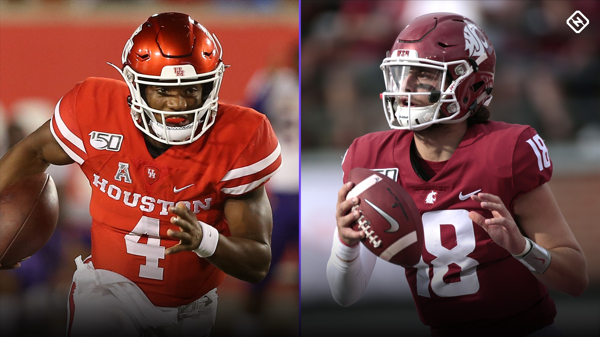 College football Week 3 picks against the spread | Sporting News