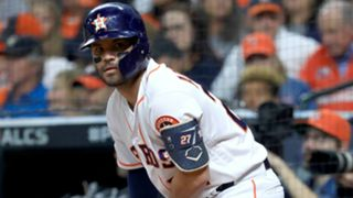 Jose-Altuve-Getty-FTR-101719.jpg