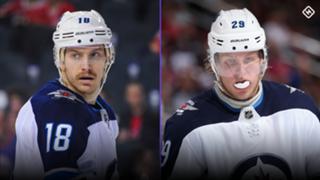 Brian-Little-Patrik-Laine-Winnipeg-Jets
