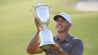 BrooksKoepka_061019_getty_ftr