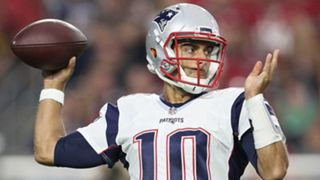 Jimmy-Garoppolo-091116-getty-ftr