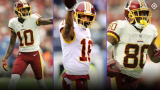 Richardson-Doctson-Crowder-103018-GETTY-FTR