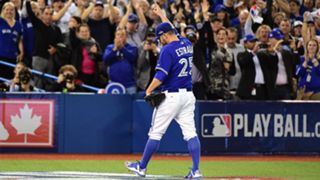 Marco-Estrada-102115-Getty-FTR.jpg