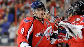 Alex Ovechkin-102715-Getty-FTR.jpg