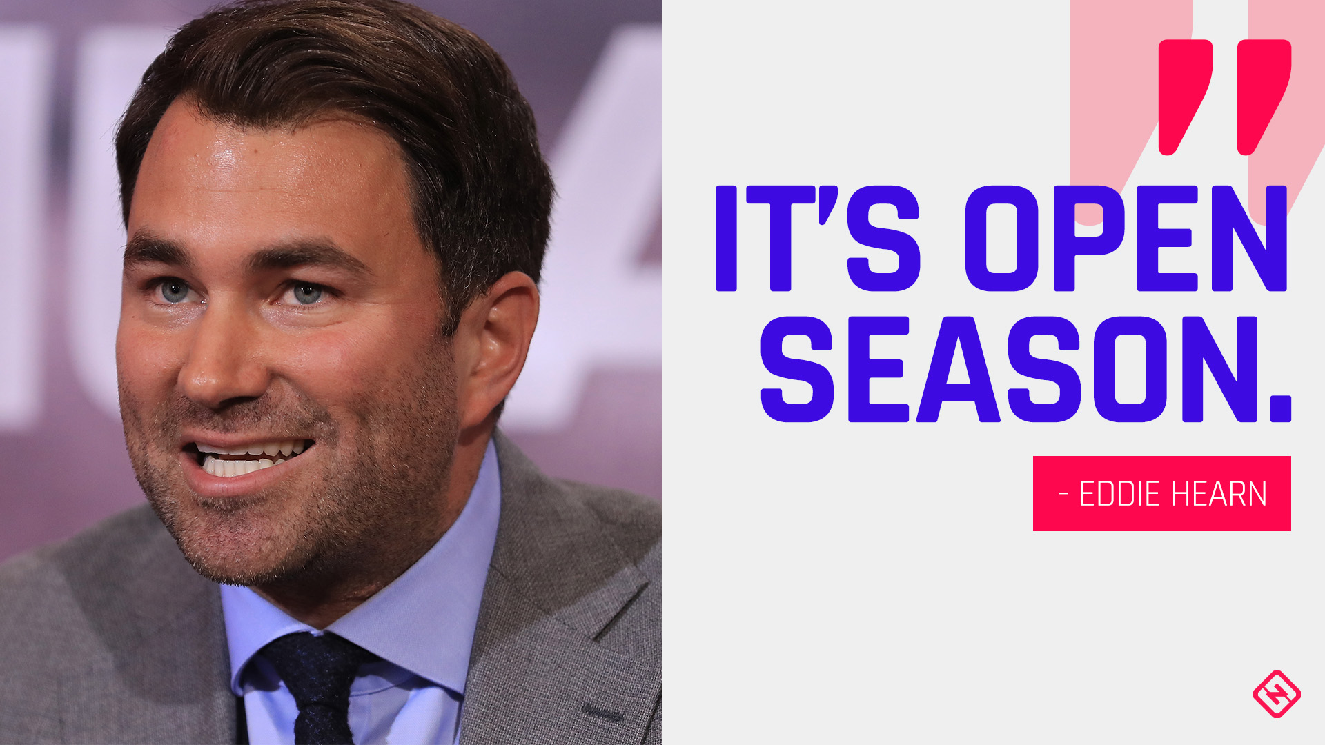 eddie-hearn-quote-ftr