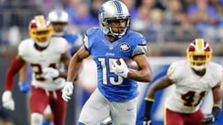 Golden-Tate-102516-GETTY-FTR