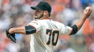 MLB-UNIFORMS-George Kontos-011616-GETTY-FTR.jpg