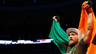 conor-mcgregor-176711628-GETTY-FTR.jpg