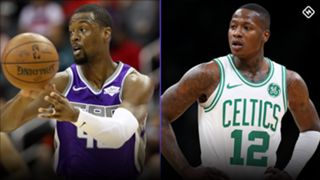 harrison-barnes-terry-rozier-split-getty-071619-ftr.jpeg