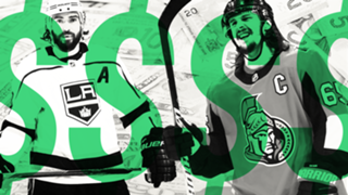 doughty-karlsson-120517-ftr-sn-graphic