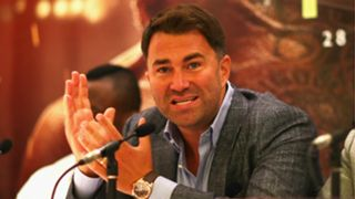 EddieHearn060718-GETTY-FTR