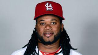 Johnny-Cueto-Cardinals-070915-MLB-FTR.jpg