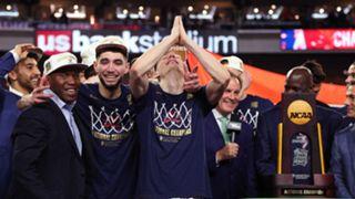 Virginia basketball-040919-GETTY-FTR