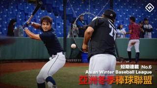 AWB Taiwan6