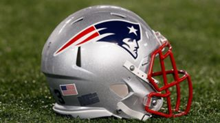Patriots-helmet-012715-Getty-FTR.jpg