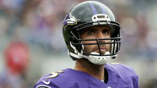 JoeFlacco-Getty-FTR-101016.jpg