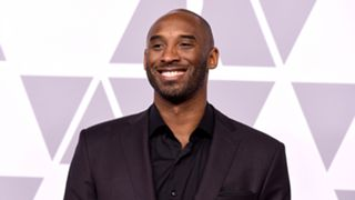 Kobe-Bryant-062519-Getty-FTR.jpg