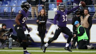 Ravens-Defense-081318-Getty-FTR