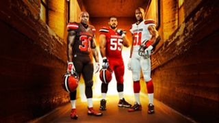 UNIFORM Cleveland Browns-070215-NIKE-FTR.jpg