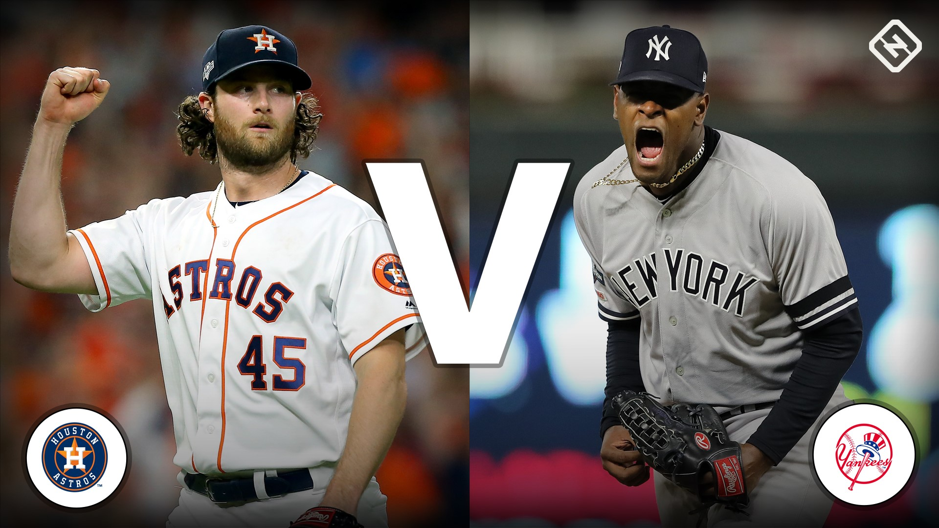 ALCS 2019 preview: Who has the edge in Yankees vs. Astros rematch?