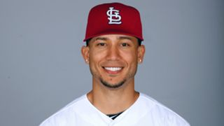 ILLO-cardinals-Carlos-Gonzalez-120915-GETTY-FTR.jpg