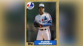 Floyd Youmans-052015-FTR.jpg