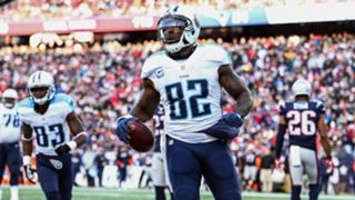 BEATS-Delanie Walker-122015-Getty-FTR.jpg