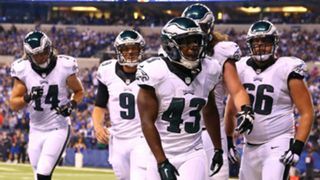 Darren Sproles-091914-Getty-FTR.jpg