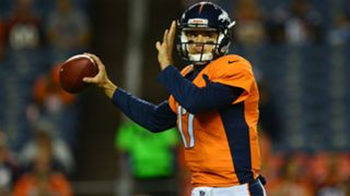 Brock-Osweiler-110117-GETTY-FTR