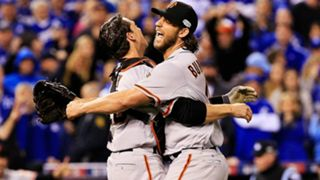 GiantsWin2014WorldSeries-Getty-FTR-110216.jpg