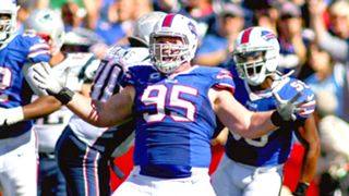 Kyle Williams-082515-GETTY-FTR.jpg