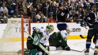 NHL-OT-April-11-2007-041216-FTR.jpg