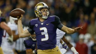 Jake Browning-100116-GETTY-FTR