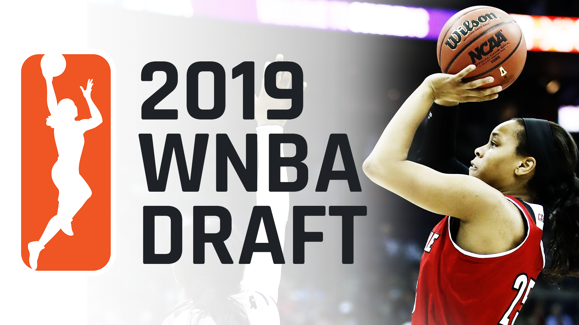Wnba Draft 2019 Date, Time, Order Of Picks, Top Prospects And How To Watch Live -2097